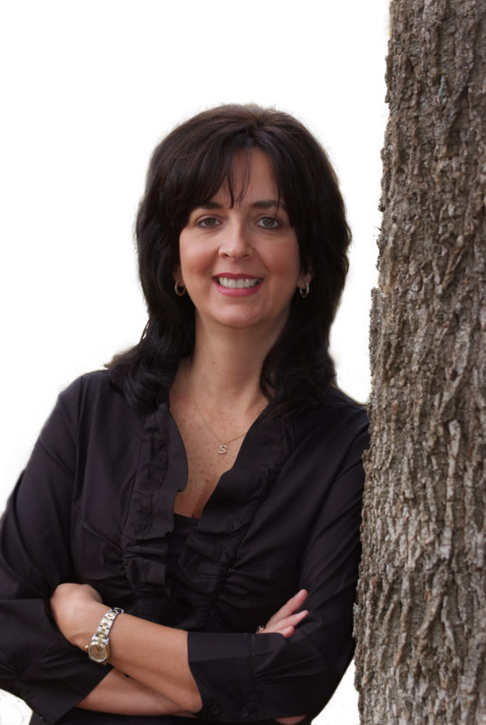 Sherry Grisham