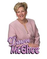 Dawn McGhee