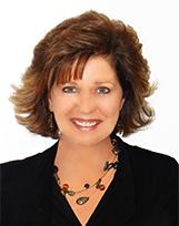 Linda Gilpin, GRI, ABR