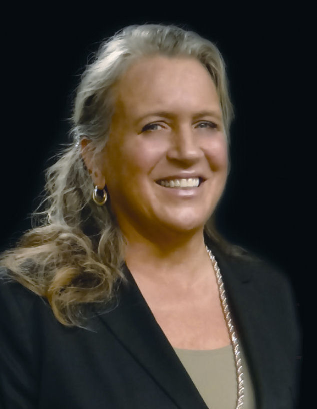 Rhonda Carlson CRS, GRI, SRES, e-PRO