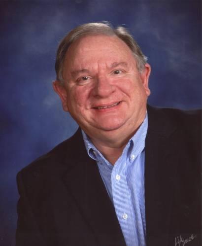 George H Schwandt