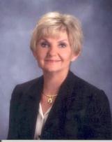 Becky Hartmayer