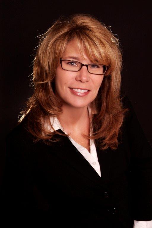 Denise Maher