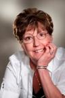 Shelley Hare