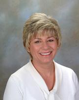 Judy Ensminger