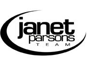 The Janet Parsons Team RE/MAX House of Brokers