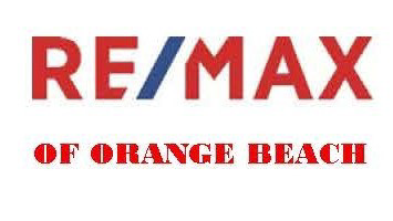 new OB logo