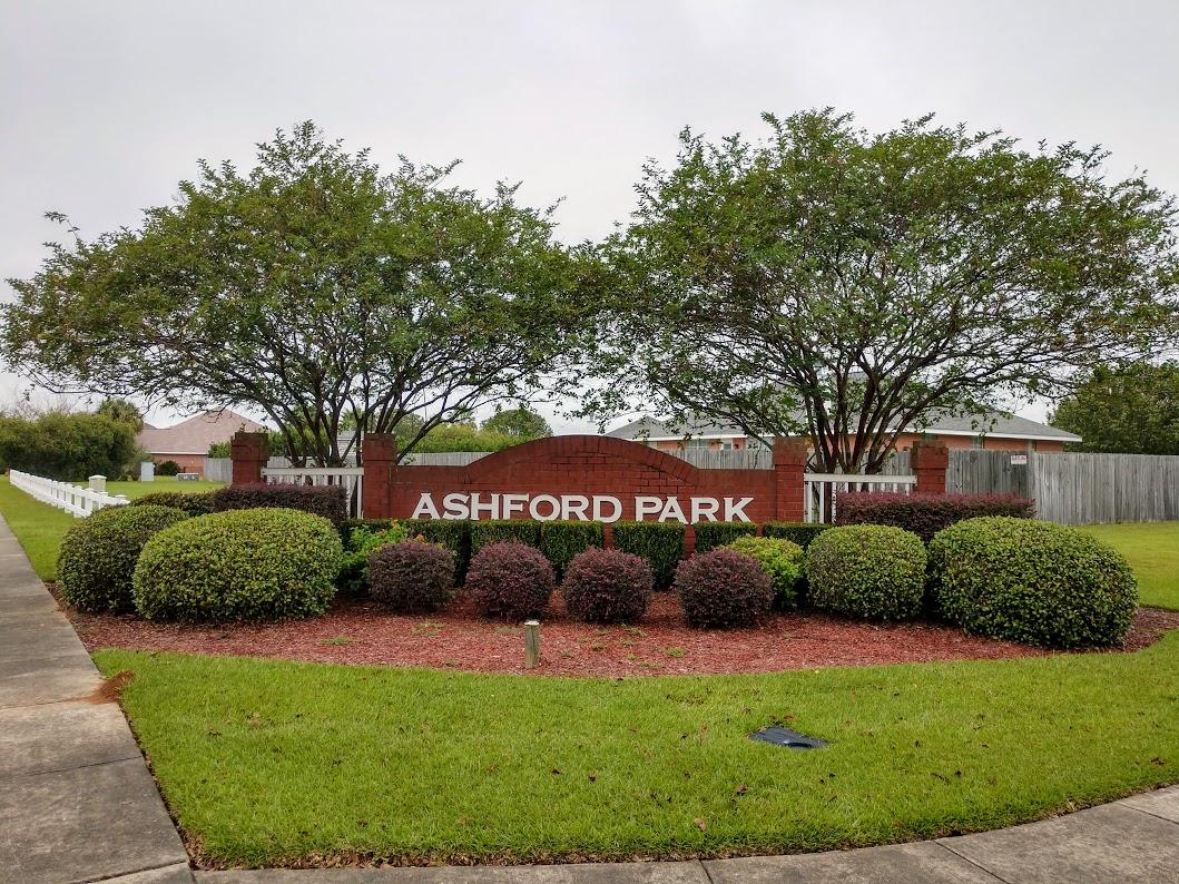 Ashford Park Foley, Al. For Sale