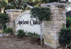 Ancient Oaks Gulf Shores, Al.