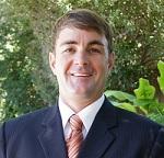 Neil Woodbury