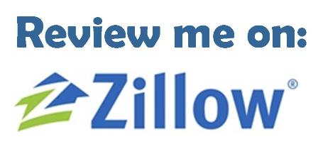 Zillow Review ME