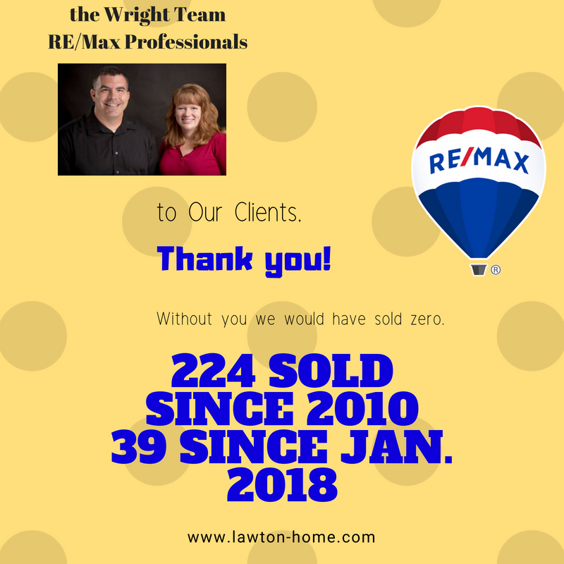 sold 73118