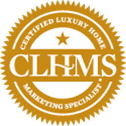 luxury certification