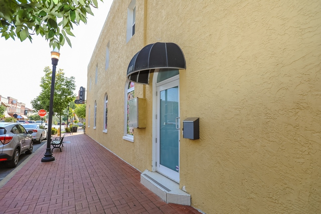 113 Main Street
