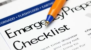Emergency List