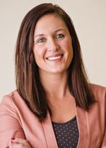 Kyra Fitzpatrick