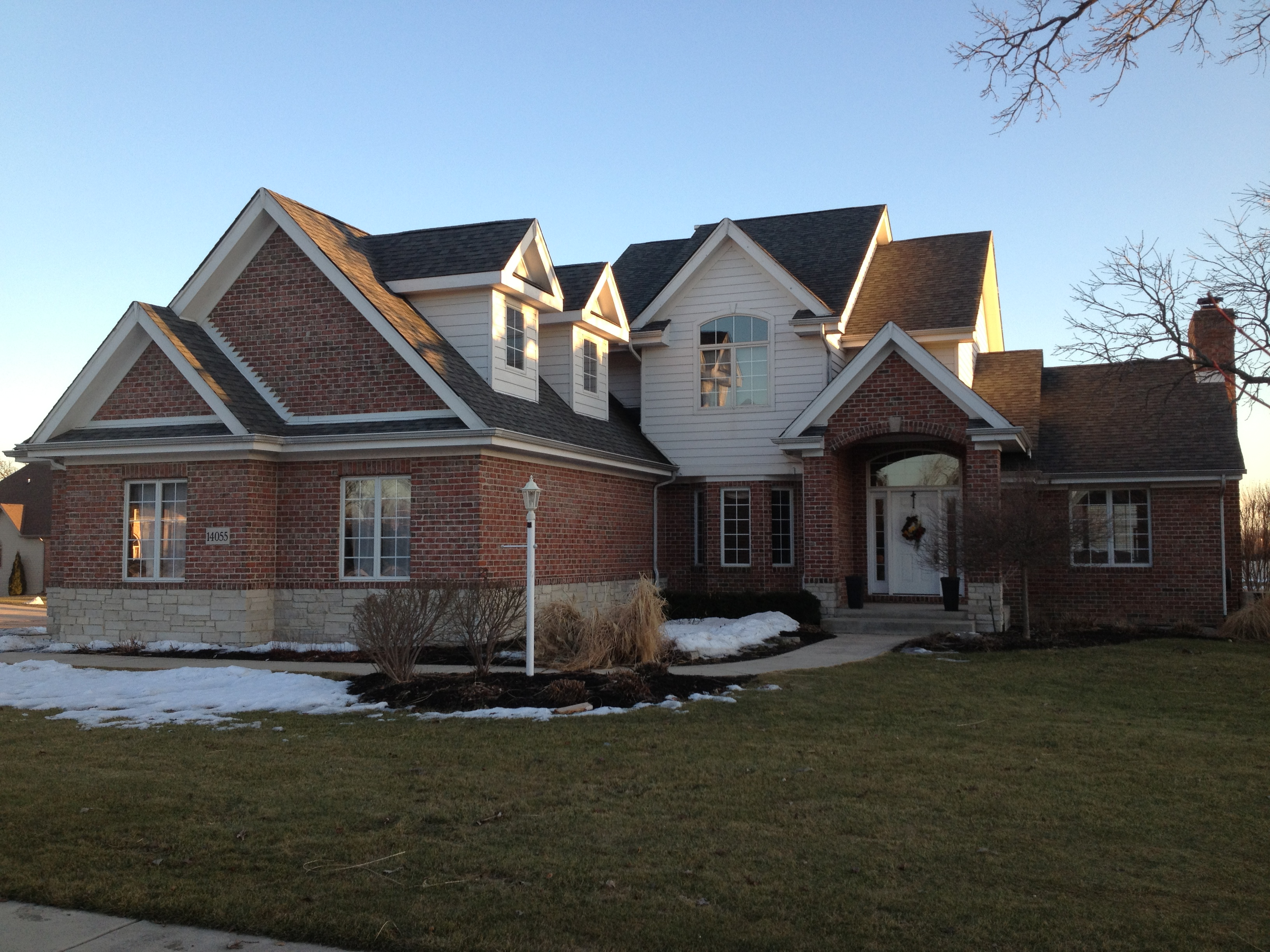 14055 93rd Place $399,900 image