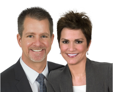 Cedar Lake,Indiana, Realtor, Bill Port, Rachel Port, Broker, Agent