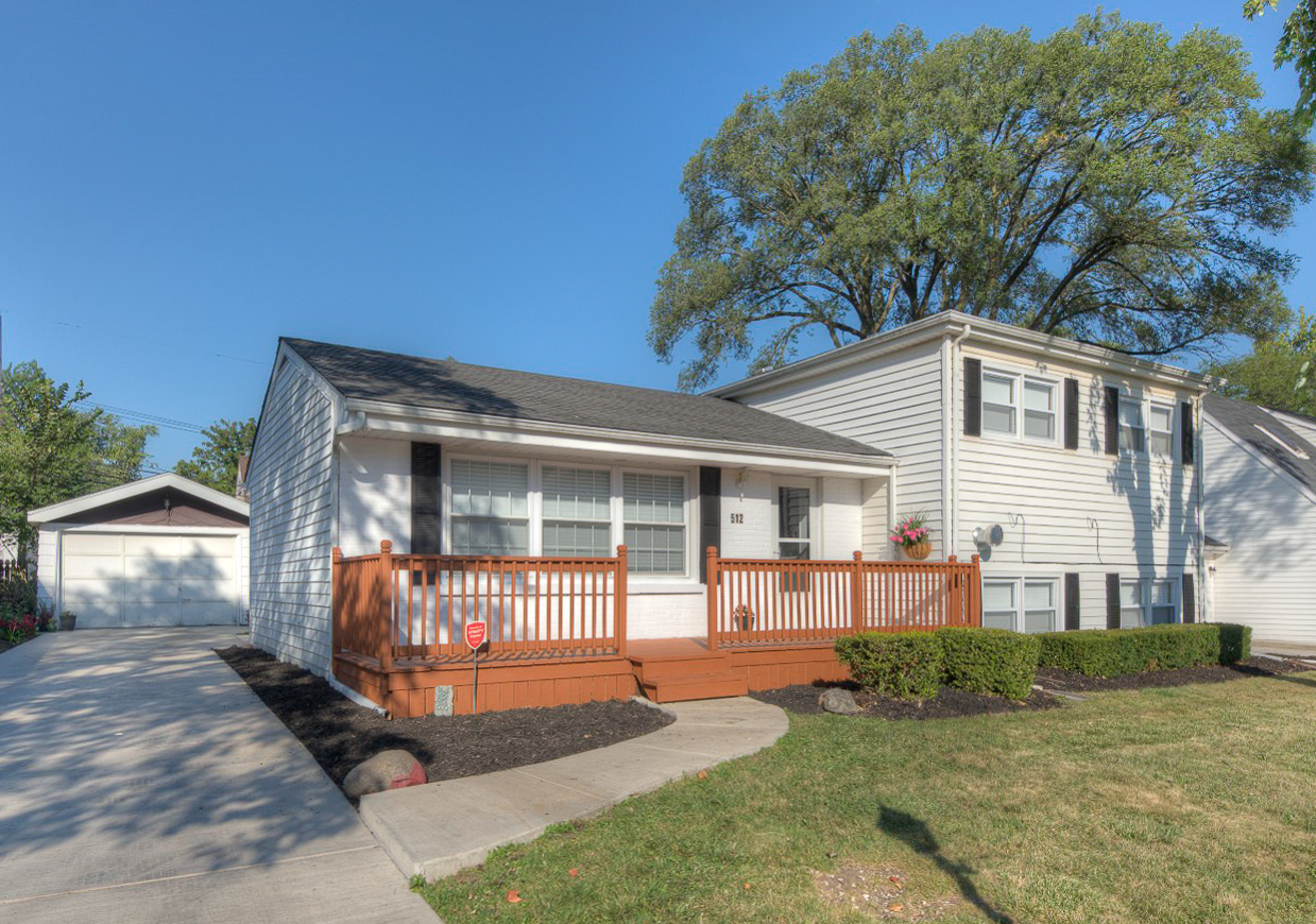 512, Wood, Street, Chicago Heights, Hts, Illinois, Realtor, Bill Port, Rachel Port, Broker, Agent