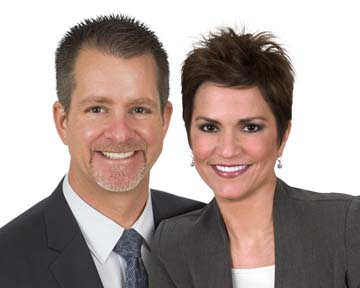 Chicago Heights, Illinois, Realtor, Bill Port, Rachel Port, Broker, Agent