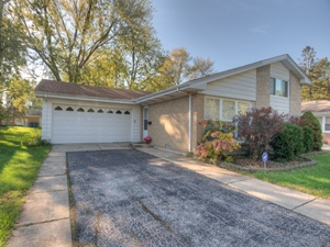 South Holland IL, Realtor, Bill Port, Rachel Port, 219-613-7527, Broker, Agent