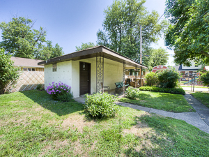18151 Maple, Lansing IL, Realtor, Realtors, Bill Port, Rachel Port, 219-613-7527, Broker, Agent