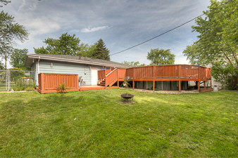 18525 Maple, Lansing IL, Realtor, Realtors, Bill Port, Rachel Port, 219-613-7527, Broker, Agent