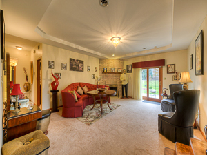 909 Troon Ct,  Schererville IN, Realtor, Bill Port, Rachel Port, 219-613-7527, Broker, Agent