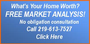 Free Market Evaluation Analysis, Agent, Realtor, Realtors, Bill Port, Rachel Port, 219-613-7527