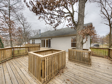 12725 Meadowlark Lane, Cedar Lake, IN, Realtor, Bill Port, Rachel Port, 219-613-7527, Broker, Agent
