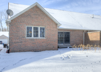 908 Troon Ct,  Schererville IN, Realtor, Bill Port, Rachel Port, 219-613-7527, Broker, Agent