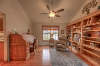 Dyer Realtor, 30 Ridgewood, Bill Port, Rachel Port, 219-613-7527, Broker, Agent, Home for Sale