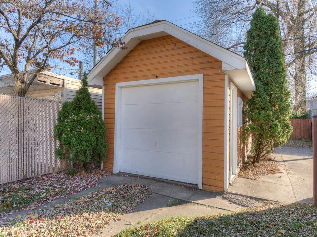 Hammond IN, 648 Cherry, Realtors, Bill Port, Rachel Port, 219-613-7527, Broker,