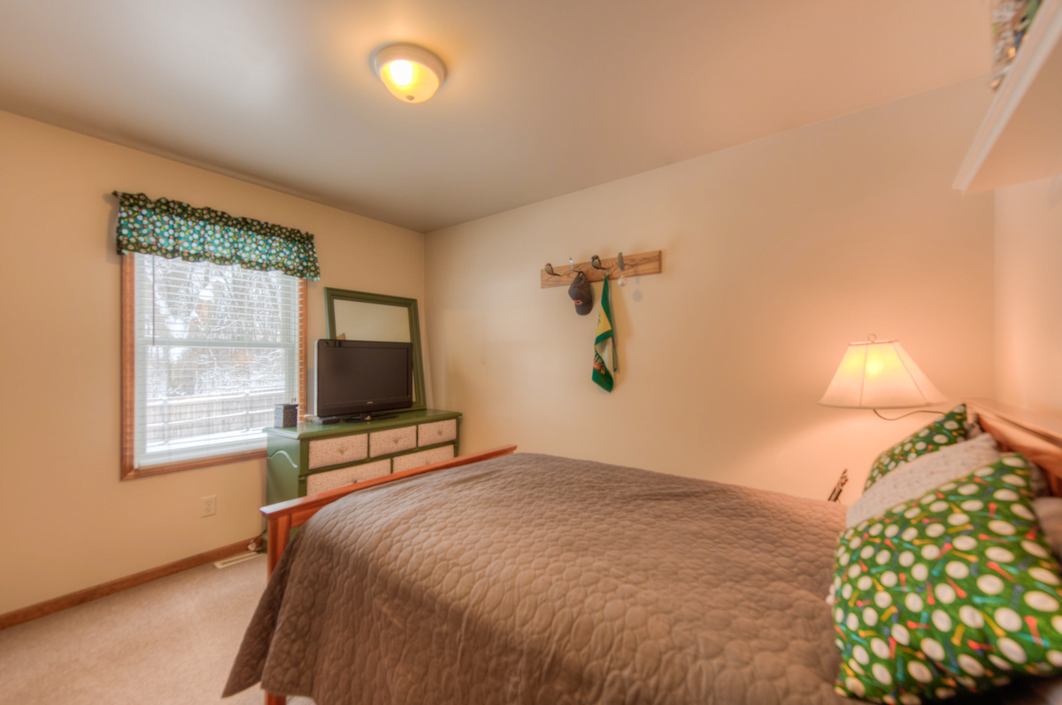 8630 W. 125th Place, Cedar Lake IN, Realtor, Bill Port, Rachel Port, 219-613-7527, Broker, Agent