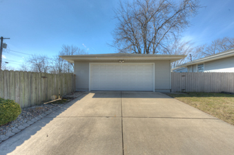 Schererville IN, 1007 W 70th Place, Realtor, Bill Port, Rachel Port, 219-613-7527, Broker, Agent