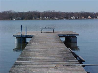 Lake Rights, Homes for sale, Near Bugaboo, Cedar Lake IN, Realtor, Bill Port, Rachel Port