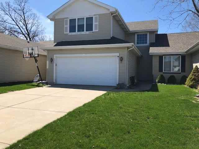 6377 W. 86th Court, Schererville IN, Realtor, Bill Port, Rachel Port, 219-613-7527, Broker, Agent