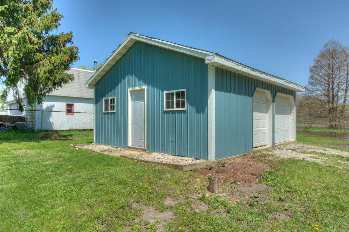 11909 Wicker Ave., Cedar Lake IN, Realtor, Bill Port, Rachel Port, 219-613-7527, Broker, Agent