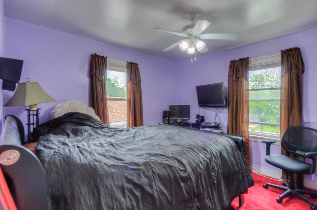 236 Web St, Calumet City, IL, For Sale, Realtor, Bill Port, Rachel Port, Broker, Agent