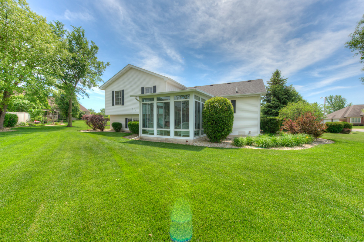 11890 Heron Lake Road, Saint John Realtor,St.John, IN, Bill Port, 219-613-7527,Re/Max