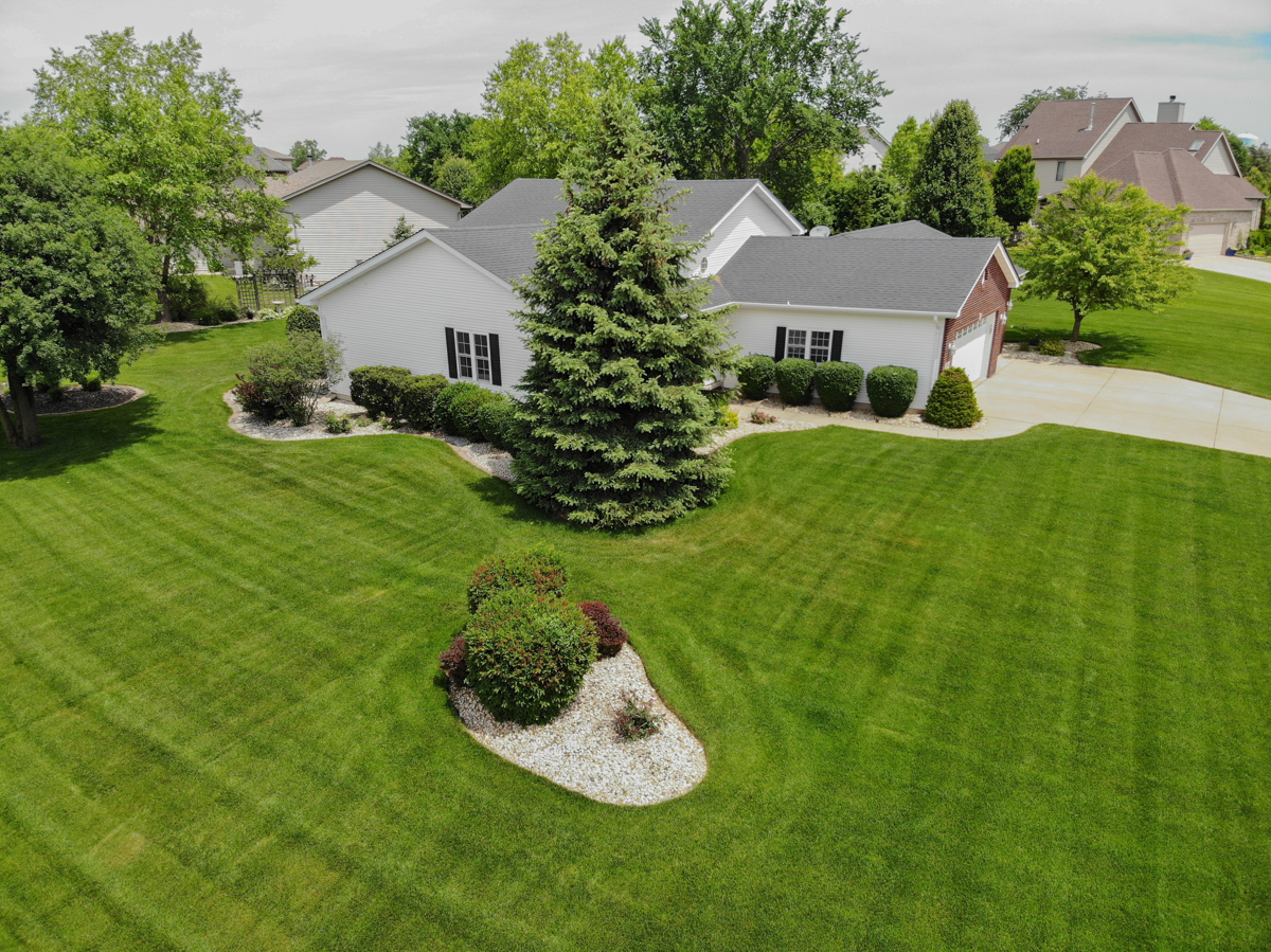 11890 Heron Lake Road, Heron Park Estates, Saint John,St.John, IN, Bill Port, 219-613-7527,Re/Max