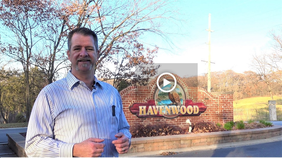 Havenwood Subdivision Cedar Lake IN, Bill Port, Rachel Port, 219-613-7527