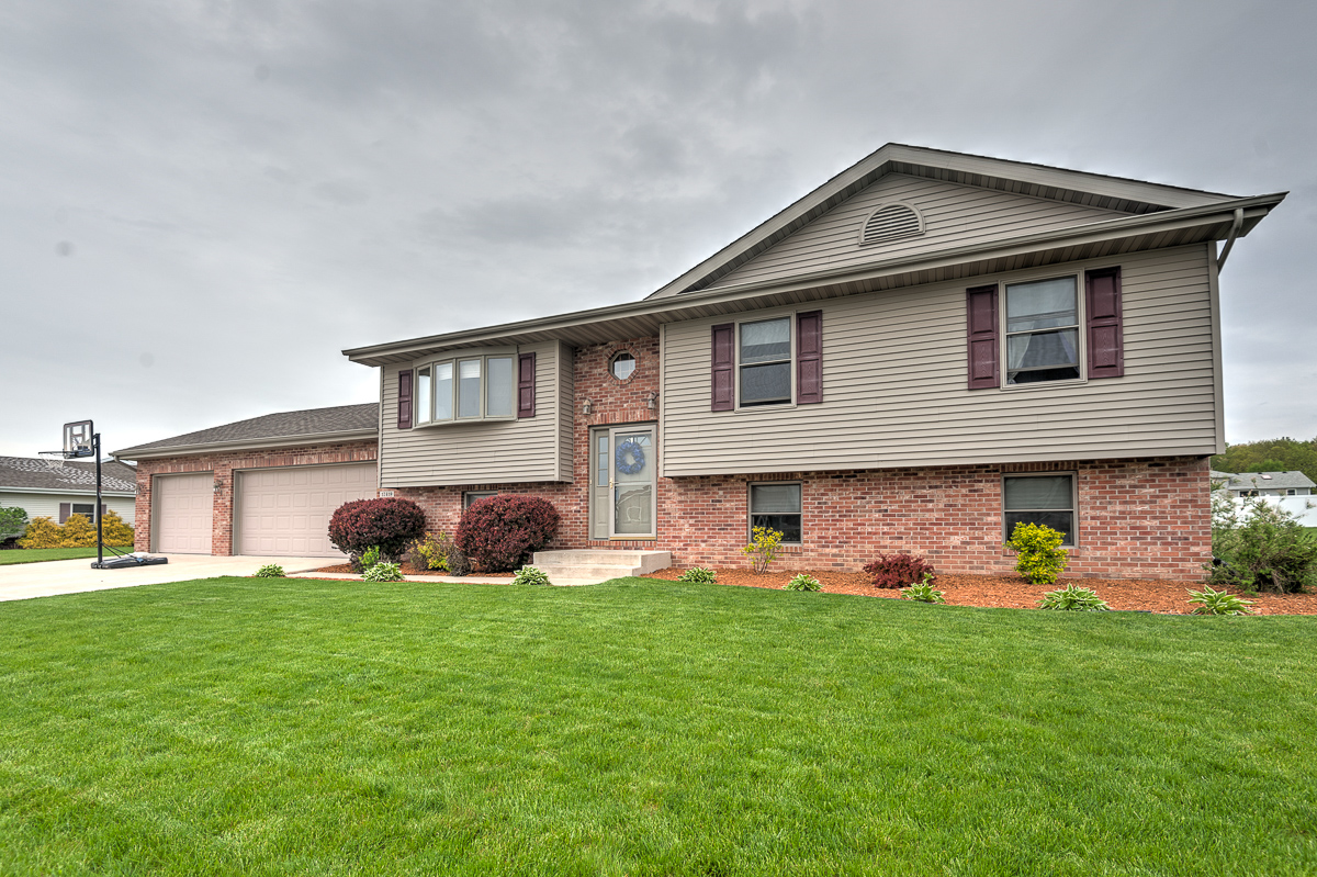 Lowell IN, Bill Port, Rachel Port, 219-613-7527, RE/MAX