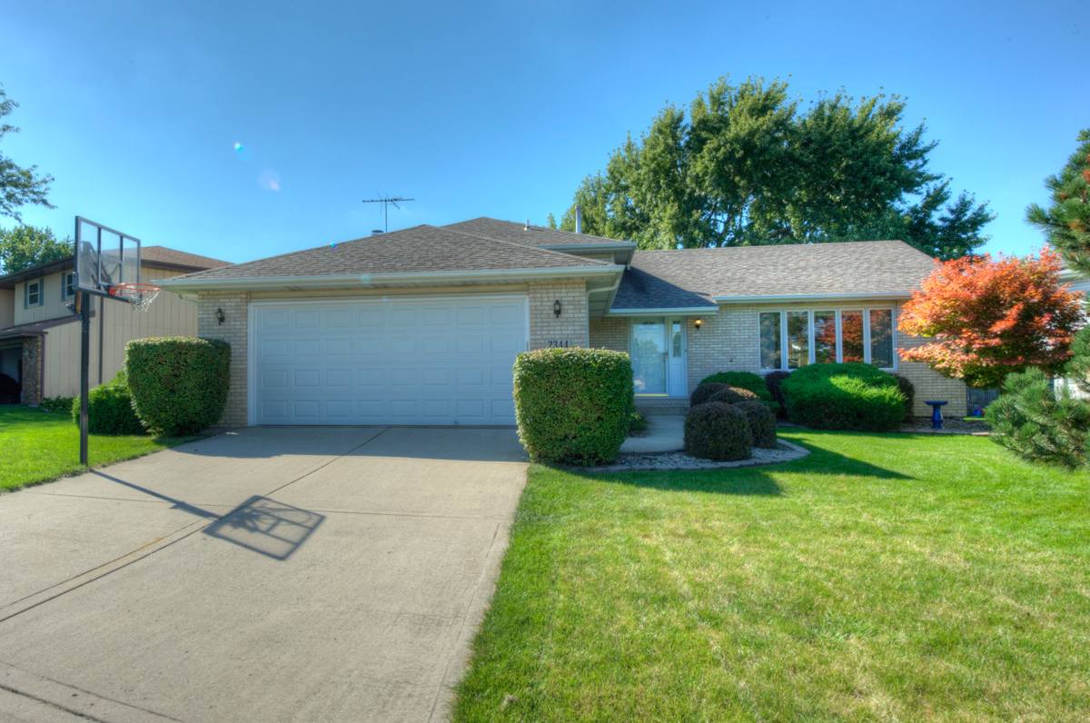 Dyer Realtor, 2344 Boulder, Sandy Ridge, Bill Port, Rachel Port, 219-613-7527, Home for Sale