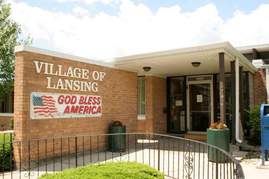 Lansing IL, Lansing IL Realtors Bill Port, Rachel Port, 219-613-7527