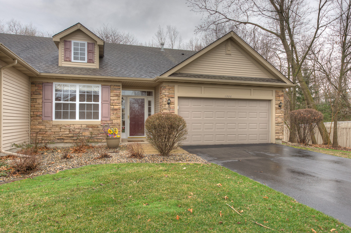 Listing, 1326 Lily Ct, Schererville, IN, Indiana, Bill Port, RE/MAX, For Sale,
