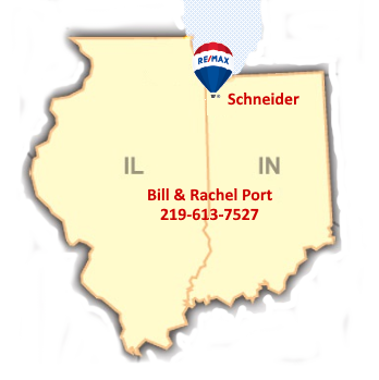 Schneider Indiana, Maps, Homes for Sale, Realtor, Listings