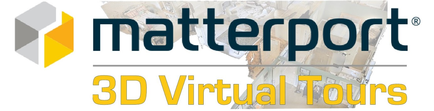 3D Virtual Tours for Cheryl Jackson's Real Estate Listings