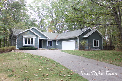 6930 Pines Lane, Caledonia, MI 49316