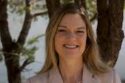 Amanda Moncrief